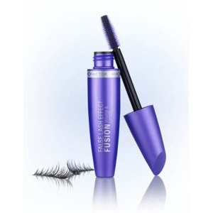 Тушь для ресниц Max Factor False Lash Effect Fusion Volume & Length фото