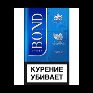 Сигареты bond compact silver купить где заказать оптом одноразовые сигареты