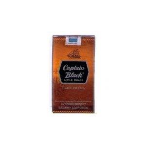 Где купить шоколадные сигареты электрозажигалка для сигарет купить в уфе