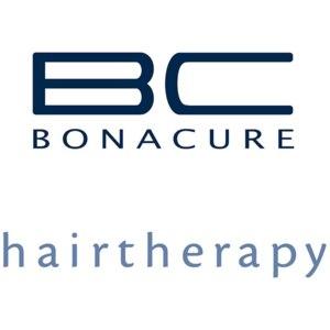 Дорожная косметичка BC Bonacure  фото