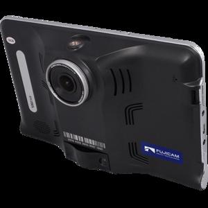 Fujicam Видеорегистратор фото