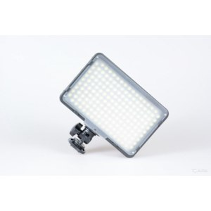 Накамерный свет Aliexpress Светодиодный фонарь Mcoplus 130 фото