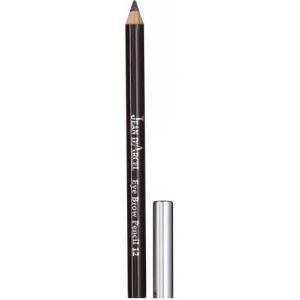 Карандаш для бровей Jean d'Arcel Eye Brow Pencil фото