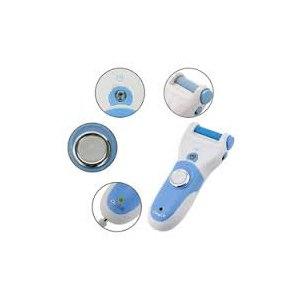 Электрическая роликовая пилка Aliexpress Original <b>Feet Care</b> ...