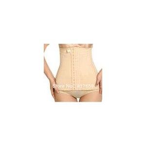 6a60500b1a8 Утягивающий пояс-корсет Aliexpress 1pcs Promotion High Quality Body Tummy  Slimming Band Belt Waist Cincher Shaper Free Shipping - отзывы