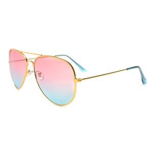 Очки Aliexpress High Quality men & women brand vintage eyeglasses sunglasses Driving Aviator Mirrors Eyewear Sun Glasses Cycling Sports glasses фото