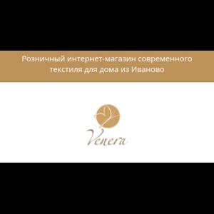 Сайт Venera-mart фото