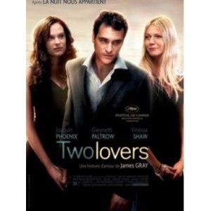 Любовники / Two Lovers фото
