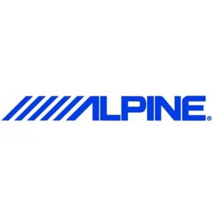 Автомагнитола Alpine UTE 72BT фото