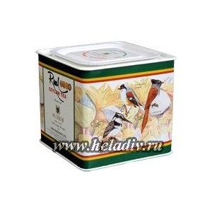 Чай  Цейлонский крупнолистовой чай Heladiv фото