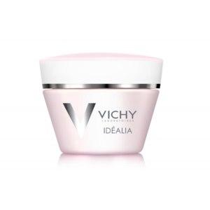 Крем для лица Vichy Idealia фото