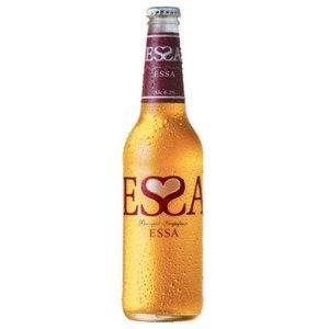 Пиво Essa  фото