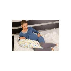 a824f23d5a14 Подушка для беременных и кормления Буду мамой с наволочкой   Отзывы ...
