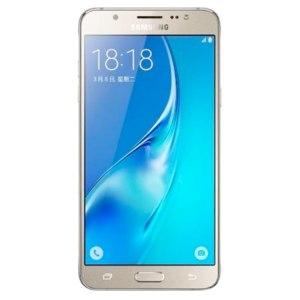 Мобильный телефон Samsung Galaxy J5 (2016) SM-J510F/DS фото
