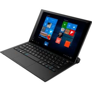 Ноутбук-планшет 4GOOD T100i Wi-Fi фото