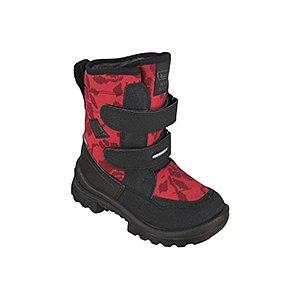 b970f297b Зимние ботинки KUOMA CROSSER ( Куома Кроссер) | Отзывы покупателей