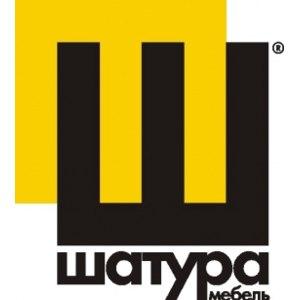 Шатура-мебель , Ярославль фото