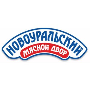 Колбаса вареная Новоуральский мясной двор Молочная фото