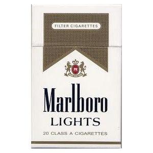 Marlboro lights сигареты купить сигареты оптом купить беларусь