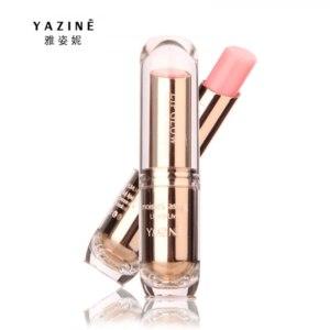 Бальзам для губ Yazine Tender Lip. Fresh&Graceful Color фото