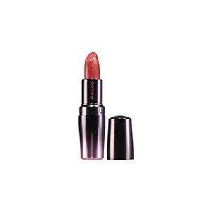 Помада Shiseido Rouge irise фото