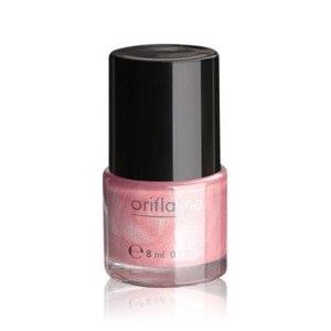 """Лак для ногтей Oriflame """"100% цвета"""" фото"""