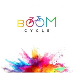 Сайкл-студия Boomcycle, Москва фото
