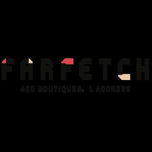 farfetch.com - Сайт Farfetch фото