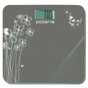 Напольные весы Polaris  PWS 1523DG фото