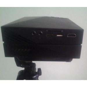 Проектор Ledunix LED-PRO 60 фото
