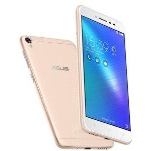 Мобильный телефон ASUS ZenFone Live ZB501KL фото