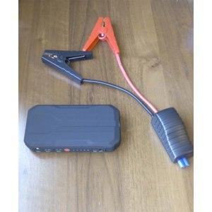 Автоматическое зарядно-пусковое устройство Amstek J-Start 41 фото