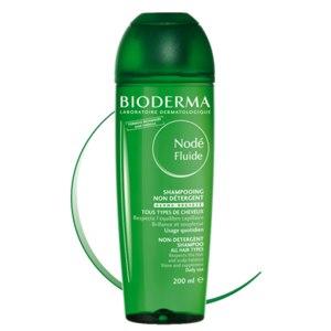 <b>Шампунь</b> Bioderma Биодерма Ноде | Отзывы покупателей