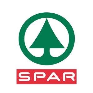 """""""Спар"""" - международная сеть супермаркетов фото"""