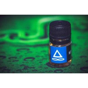 Жидкость для электронных сигарет Infinity Space Neon фото