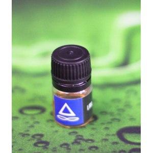 Жидкость для электронных сигарет Infinity Space Lira фото