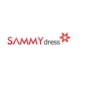 sammydress.com  фото