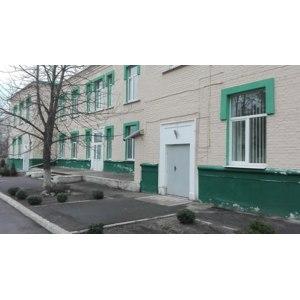 Крюковский роддом №2, Кременчуг, Украина фото