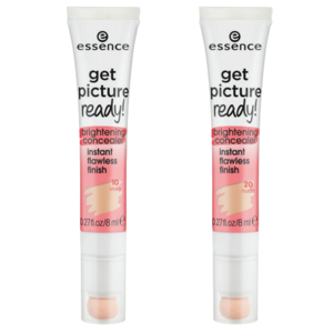 Консилер Essence Get picture ready! brightening concealer фото