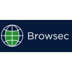 Browsec VPN Extension Review