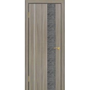 """Межкомнатные двери от фабрики Гармония (г. Цивильск) """"Талия"""" фото"""