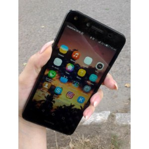 Мобильный телефон Huawei Y5 II  фото