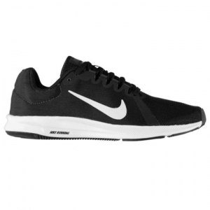 Кроссовки для бега Nike  Downshifter 9 фото