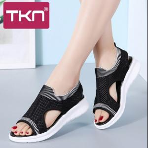 Сандалии Aliexpress KN <b>Women</b> sandals <b>female shoes woman</b> ...