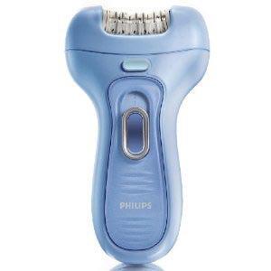 Эпилятор Philips HP 6481 фото