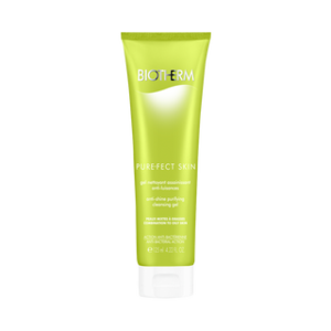 Гель для умывания Biotherm Purefect Skin Cleanser фото
