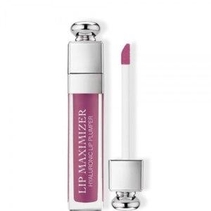 Средство для увеличения губ Dior Addict Lip Maximizer фото