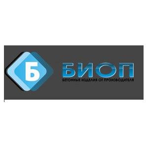 Сайт БИОП - Качественная плитка, брусчатка и другие строительные материалы фото