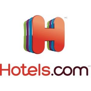 Бронирование отелей hotels.com фото