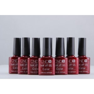 Гель - краска для ногтей Aliexpress Bling Charming Women Sweet Girl Color Long Lasting Manicure Soak-off lacquer Nail Glue Nail Polish finger ink фото